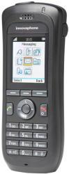innovaphone IP63