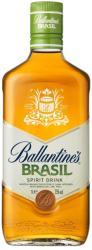 Ballantine's Brasil Whiskey 1L 35%