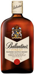 Ballantine's Whiskey 0,35L 40%