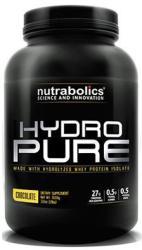 Nutrabolics Hydro Pure - 908g