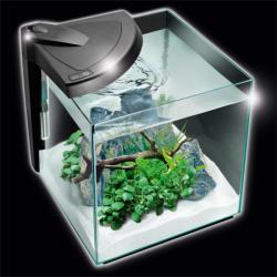 NEWA More akvárium szett (50L)