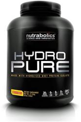 Nutrabolics Hydro pure - 2040g