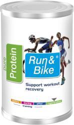 ACTIVLAB Run & Bike Protein - 400g