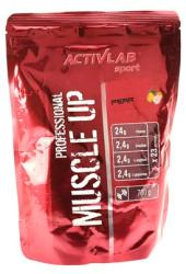 ACTIVLAB Professional Muscle Up - 700g