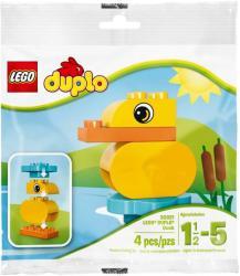 LEGO Duplo - Kacsa (30321)