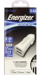 Energizer ENG-DCA2CULI3