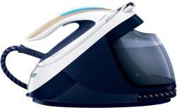 Philips GC9630/20 PerfectCare Elite