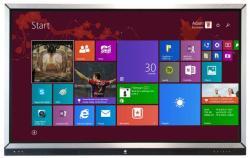 Vidis Avtek TouchScreen 65P