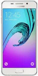 Samsung Galaxy A3 (2016) Dual A310F