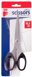 ICO Irodai olló 16,5cm