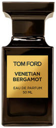 Tom Ford Private Blend - Venetian Bergamot EDP 50ml