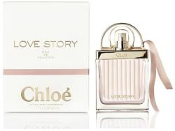 Chloé Love Story EDT 30ml