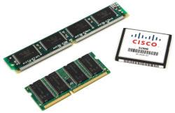 Cisco UCS-ML-1X324RU-A