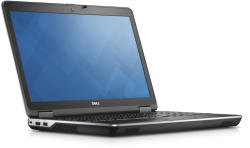 Dell Precision M2800 CA103PM2800MUMWS