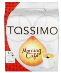 TASSIMO Morning Café (16)