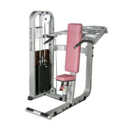 Dayu Fitness SSP 800