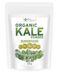 REG Program Organic Kale Powder - 100g
