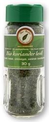 Bio Berta Bio Koriander Levél (30g)