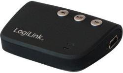 LogiLink BT0020A