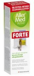 AllerMed Active Forte allergia elleni orrspray 10ml