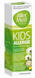 AllerMed Active Kids allergia elleni orrspray 10ml