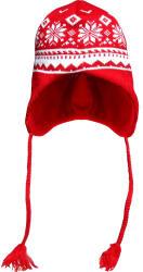 Плетена шапка Onepolar