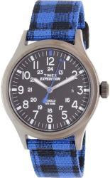 Timex TW4B021