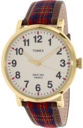 Timex TW2P696