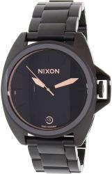 Nixon A396957