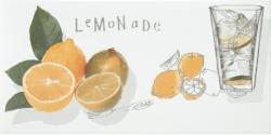 Zalakerámia Carneval Lemonade F-5021