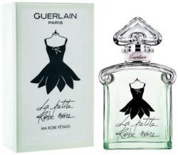 Guerlain La Petite Robe Noir - Ma Robe Petales Eau Fraiche EDT 50ml