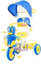 Chipolino Duck