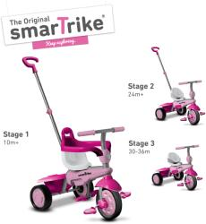 smarTrike Breeze (6091)