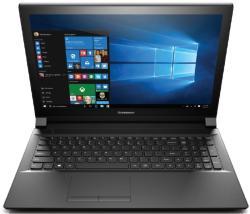 Lenovo IdeaPad E51-80 80QB0009GE