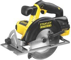 STANLEY FMC660M2