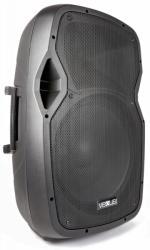 Vexus Audio AP1500A
