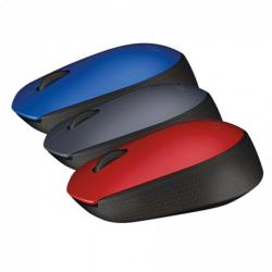 Logitech Wireless Mouse M171