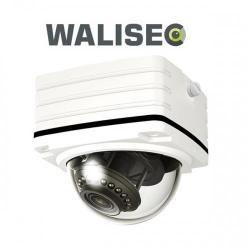 WaliSec WS-AHDQDM2-VOK