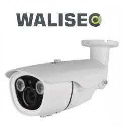 WaliSec WS-AHDQBL2-VO