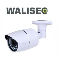 WaliSec WS-AHDQBL1-36O