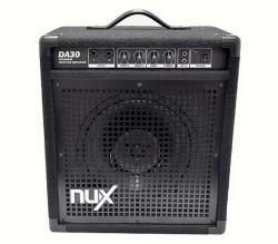 Nu-X DA30