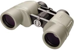 Bushnell NatureView 8x42 Porro