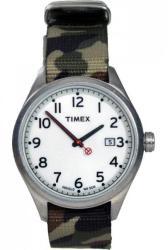 Timex T2N222
