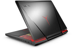Lenovo IdeaPad Y900 80Q1002FHV