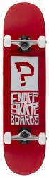 Enuff Block Icon