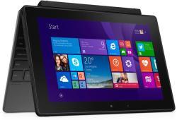 Dell Venue 10 Pro 64GB