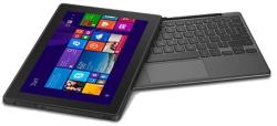 Dell Venue 10 Pro 32GB