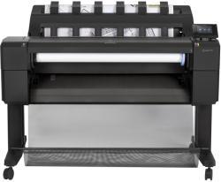 HP DesignJet T930 36in (L2Y21A)
