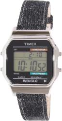Timex TW2P771