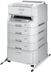 Epson WorkForce Pro WF-8090 D3TW (C11CD43301BP)
